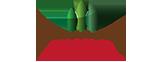 福州鼓楼区闽试教育培训机构logo