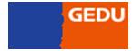 中山市东区环球教育培训机构logo