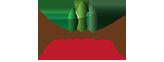 广州番禺区敏试教育机构logo
