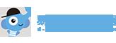 西安灞桥区易贝乐少儿英语培训机构logo