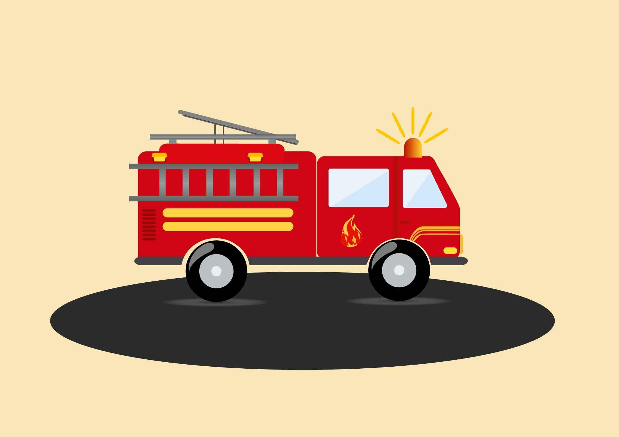 2021年北京二级消防工程师考试时间预计(最新发布)