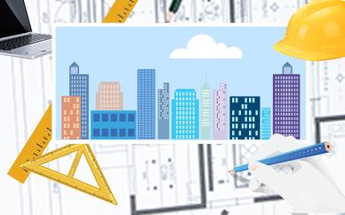 2021年大连一级建造师报名时间预测(最新发布)
