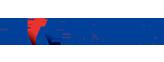 郑州金水区美世教育留学机构logo