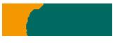 温州新东方前途出国logo