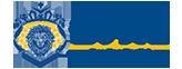 莆田联创国际广场雷丁英语logo