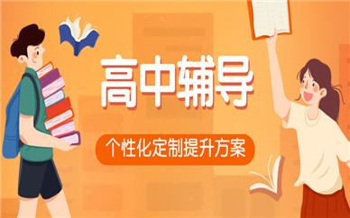 杭州萧山纳思书院高中辅导班