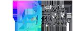 杭州拱墅区博沃思教育logo
