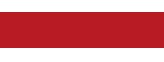 武汉汉阳区尖锋教育机构logo