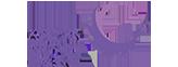 上海普陀星火教育机构logo