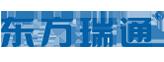 深圳东方瑞通IT培训logo