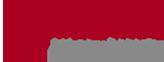 郑州新通教育机构logo