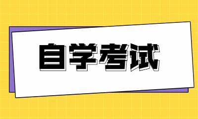 广州海珠区升学教育自考学历提升