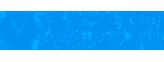 简单学习网logo