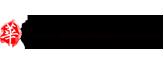 福州台江区华南职业技术学校logo