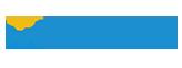 成都郫都区立品龙班全科辅导logo