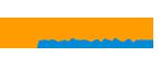 重庆万州区麦积会计培训机构logo
