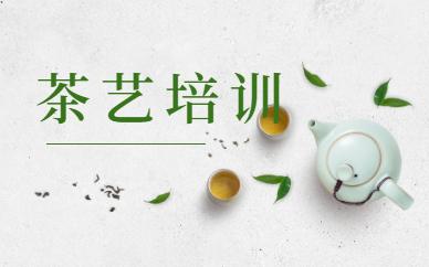 深圳福田秦汉胡同茶艺兴趣班
