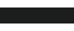 福州东二环王牌嘻帝街舞培训机构logo