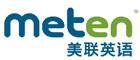 北京海淀区中关村美联英语培训logo